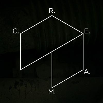 c.r.e.a.m.-1024x1024
